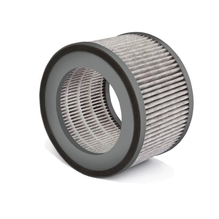 SOEHNLE Filtre à air Air Air Fresh Clean 300 1 pièce