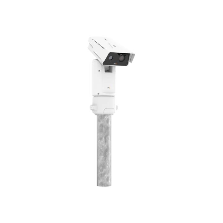 AXIS Q8741-E Bispectral Überwachungskamera (WLAN)