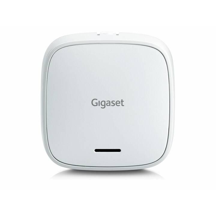 GIGASET COMMUNICATIONS Sensore Climate (DECT)