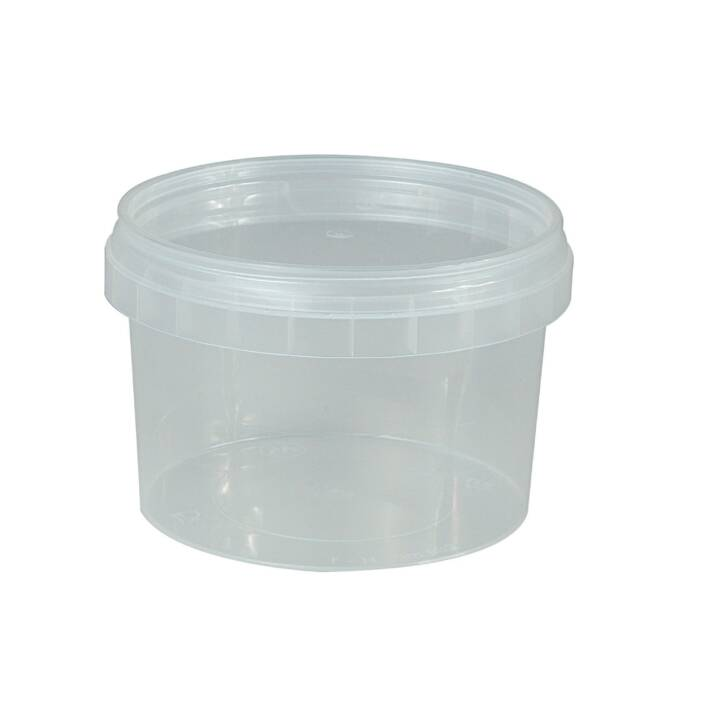 Contenitore DEPA 280 ml