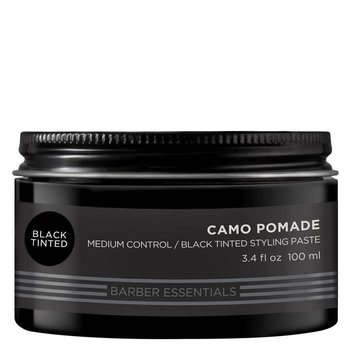 REDKEN Pasta per capelli Camo Pomade (100 ml)