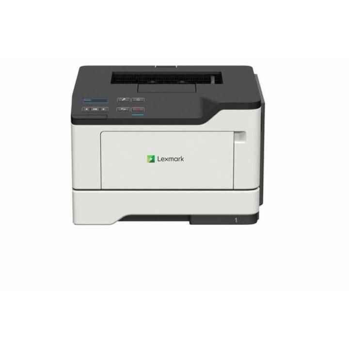 LEXMARK B2442dw - Drucker - monochrom - Laser