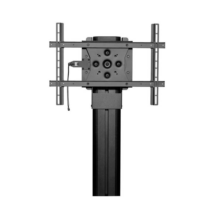 Kit de montage PEERLESS RMI2C