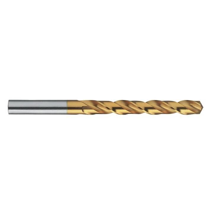 FUTURO Spiralbohrer (10.5 mm, Typ T-Plus)