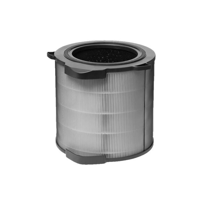 ELECTROLUX Filter EFDBRZ4 (PA91-404GY, PA91-404DG, PA91-406GY, PA91-406DG)