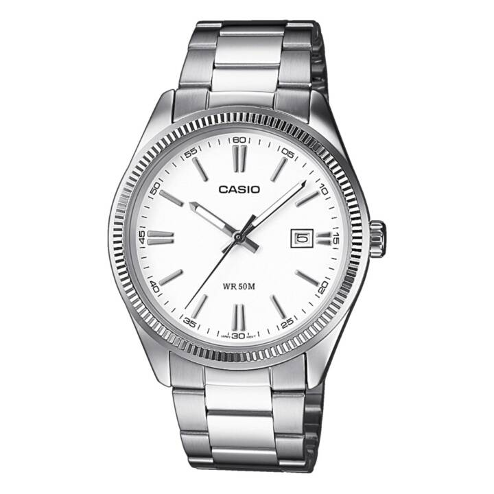CASIO COLLECTION MTP-1302D-7A1VEF