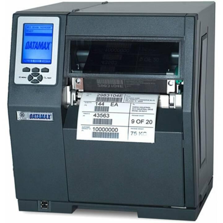 DATAMAX H-Class H-6310X Imprimante d'étiquettes
