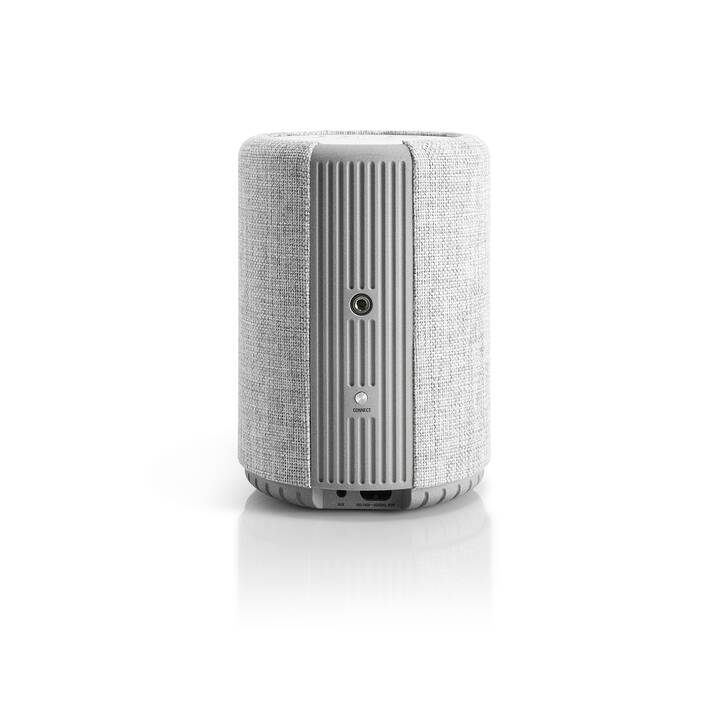 AUDIO PRO Speaker A10 (Bluetooth, Gris)