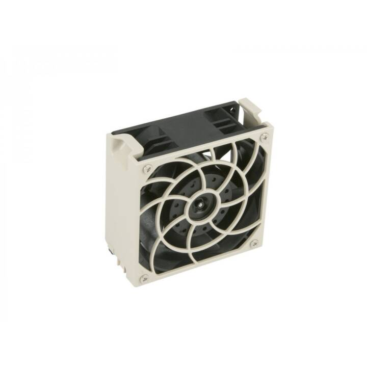 92mm Hot-Swap 11500RPM 4U 8-GPU Series