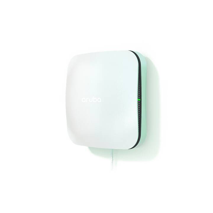 HEWLETT PACKARD ENTERPRISE R3S69A (Protection accessoires)