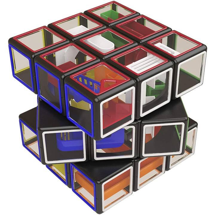 SPINMASTER 3x3 Rubik's Jeu d'esprit et devinettes