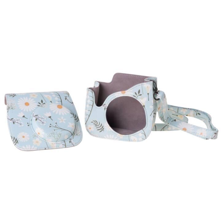 FUJIFILM Camera Bag Instax Mini 8/9