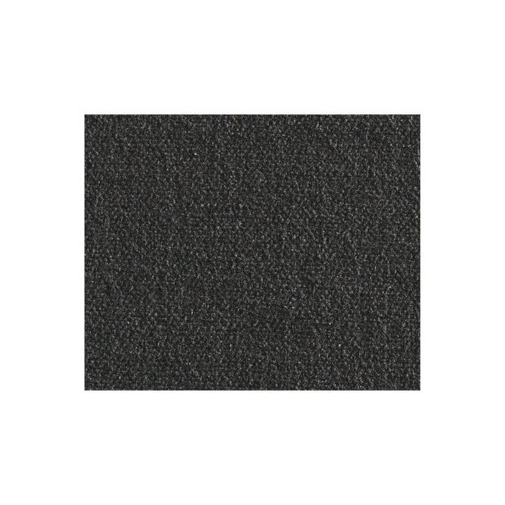 WOLFCRAFT Fogli di carta abrasiva (240, 1 pezzo)