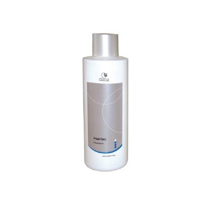 CE Lightline Haarlack (1000 ml)