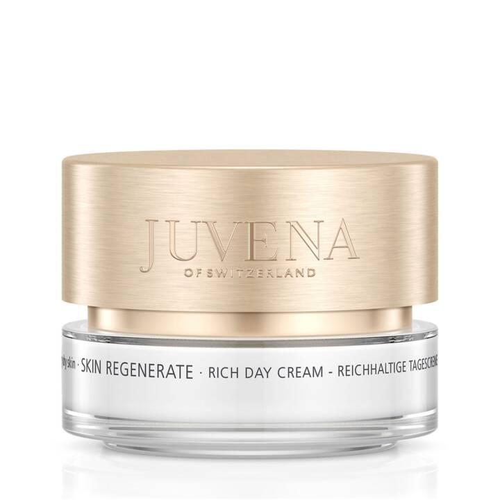 JUVENA Skin Regenerate Rich Day Cream (50 ml)