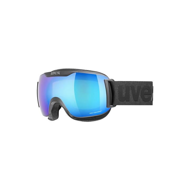UVEX Occhiali da sci (Blu)
