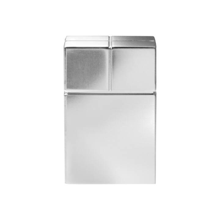 Aimant SIGEL SuperDym C30 Magnet