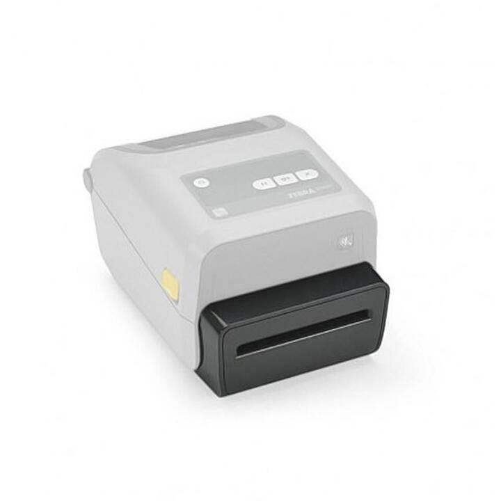 ZEBRA TECHNOLOGIES Cutter (Grigio)