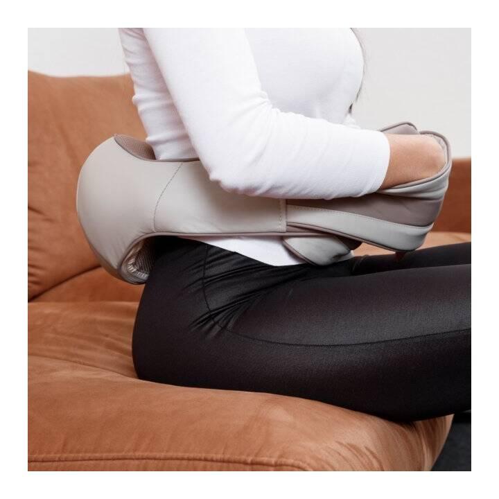 INTERTRONIC Neck Massager Massagegürtel