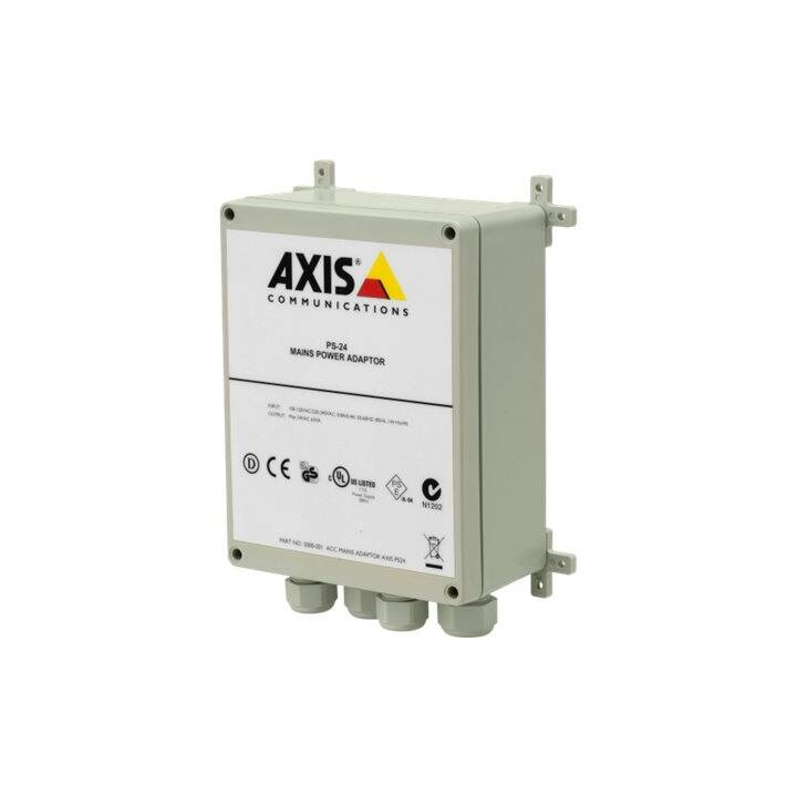 AXIS Smart Home Zubehör PS24