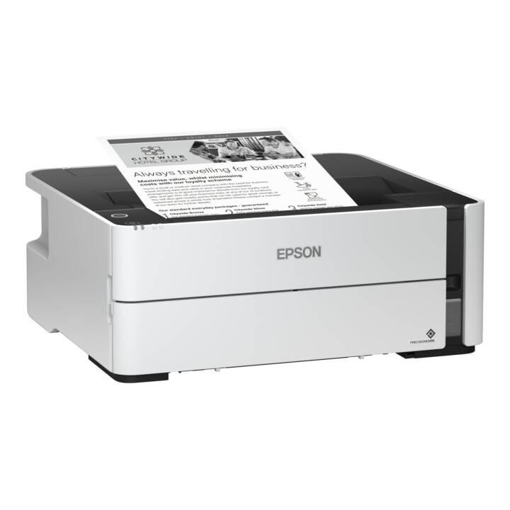 EPSON C11CG26402 (Schwarz-Weiss)