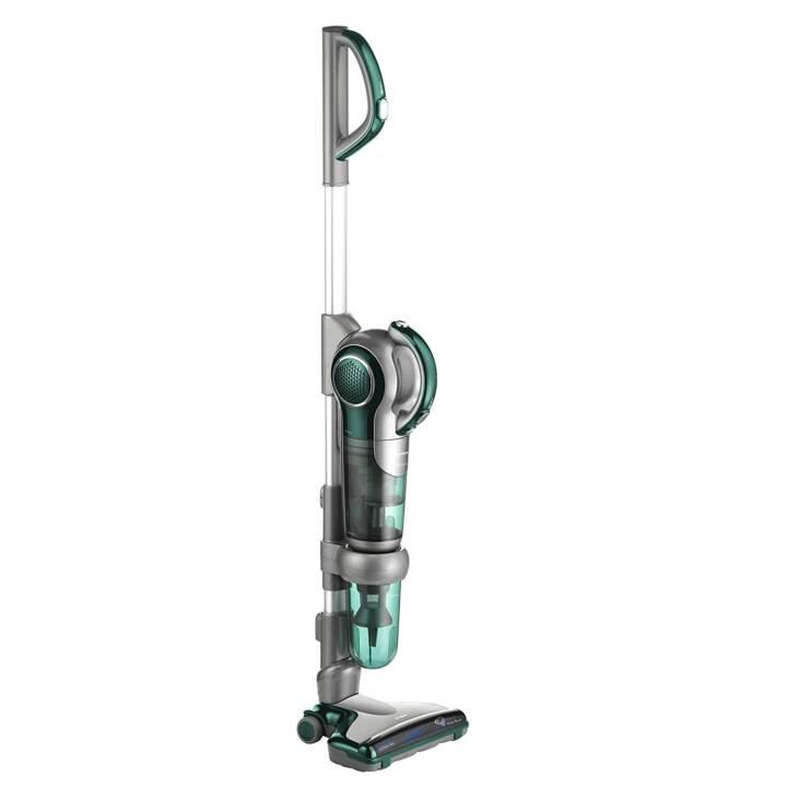 TRISA Quick Clean Professional T7843