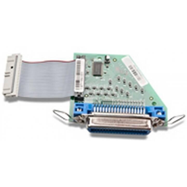 Intermec Netzwerkadapter, 1-971141-800