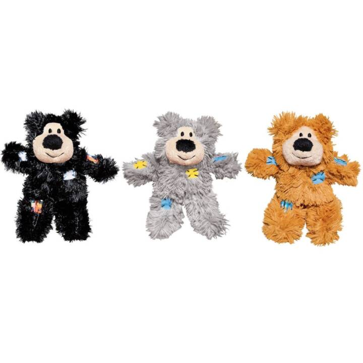 KONG Peluche Softies