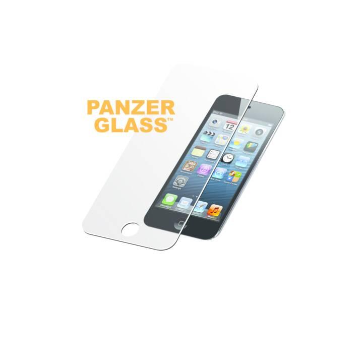 PANZERGLASS Classic iPod Touch 5