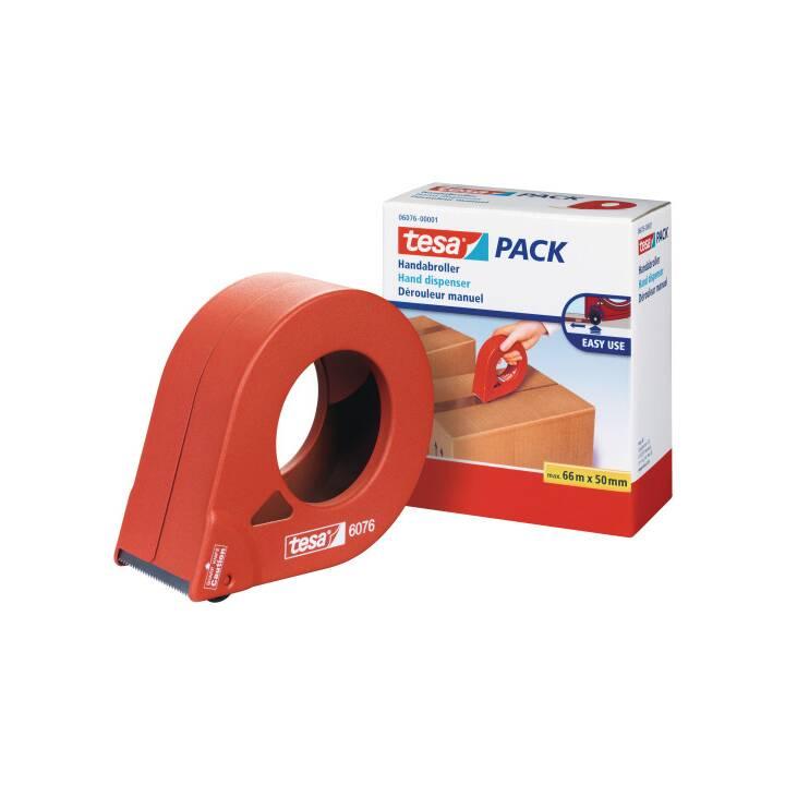 TESA Pack 50 mm
