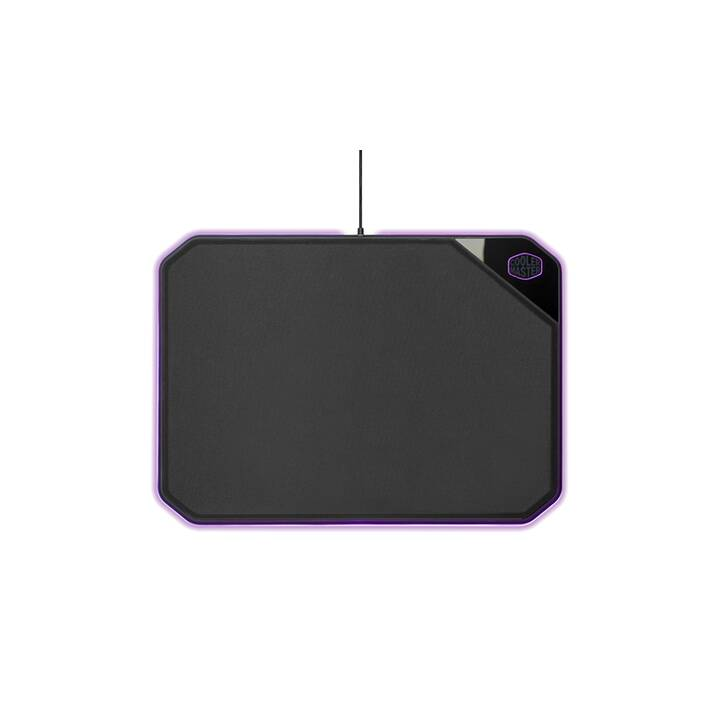 COOLER MASTER Tappetini per mouse MP860 (Gaming)