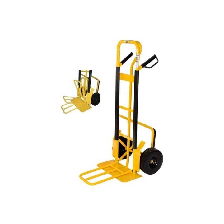PUAG Sackkarre Extension (250 kg)