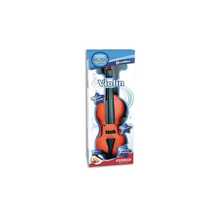 BONTEMPI Fare musica Violino (1.0 x)