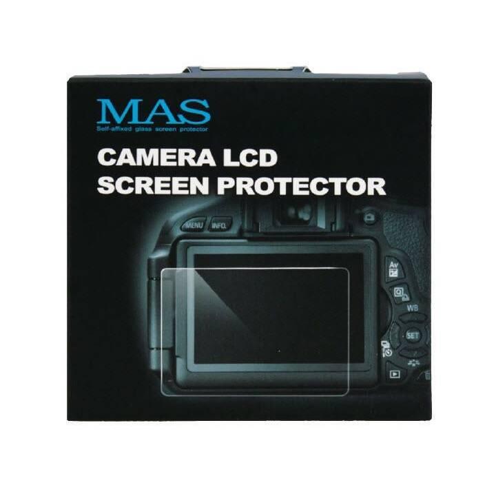 DÖRR MAS LCD Protector Canon EOS 5D Mark III
