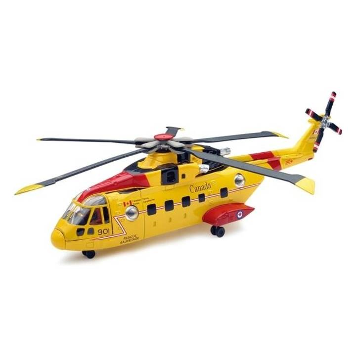 NEW RAY EH-101 Cormorant
