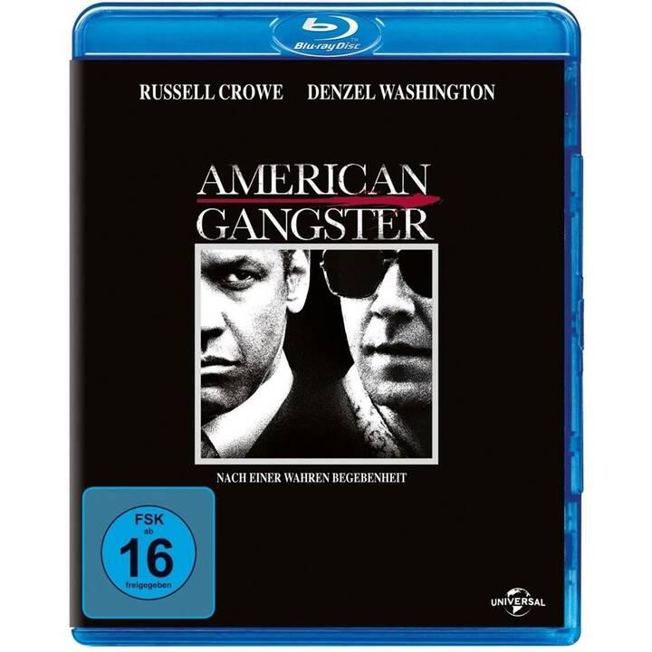 American Gangster (DE)