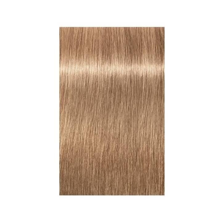SCHWARZKOPF Professional Igora Royal Take Over Permanente Farbe (9-481 - Extra Light Blonde Beige Red Cendré)
