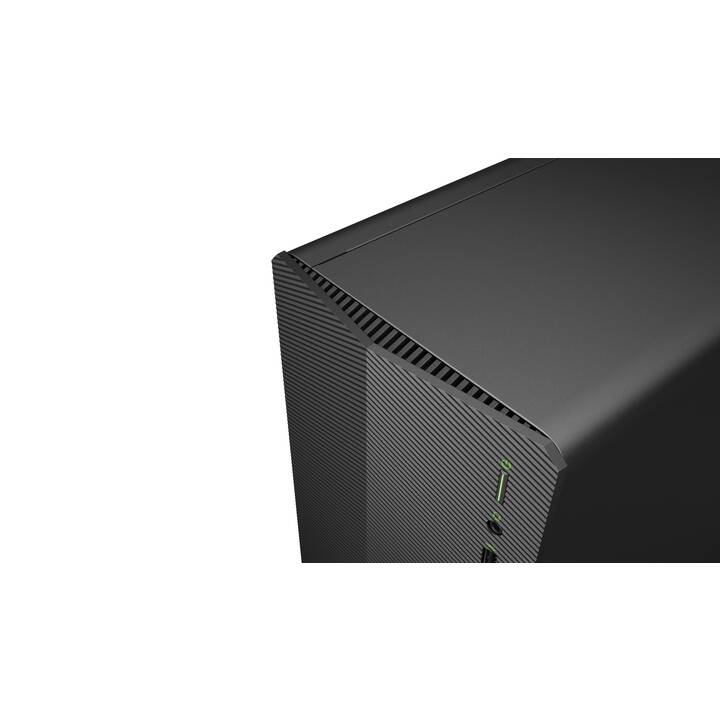 HP Pavilion Gaming TG01-0507nz (Intel Core i5 9400F, 16 GB, 1 TB SSD)