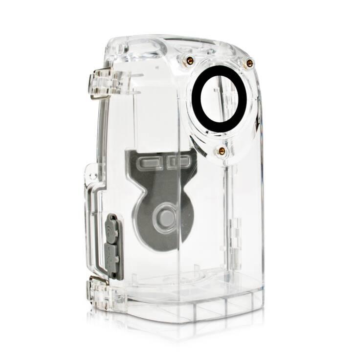 BRINNO ATH110 Custodia subacquea, trasparente