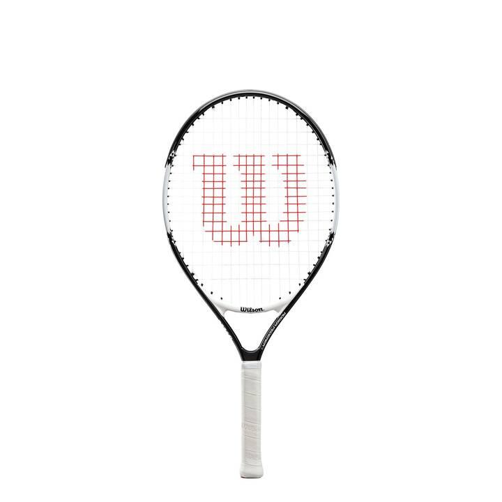 WILSON Racchette da tennis Roger Federer Junior 23