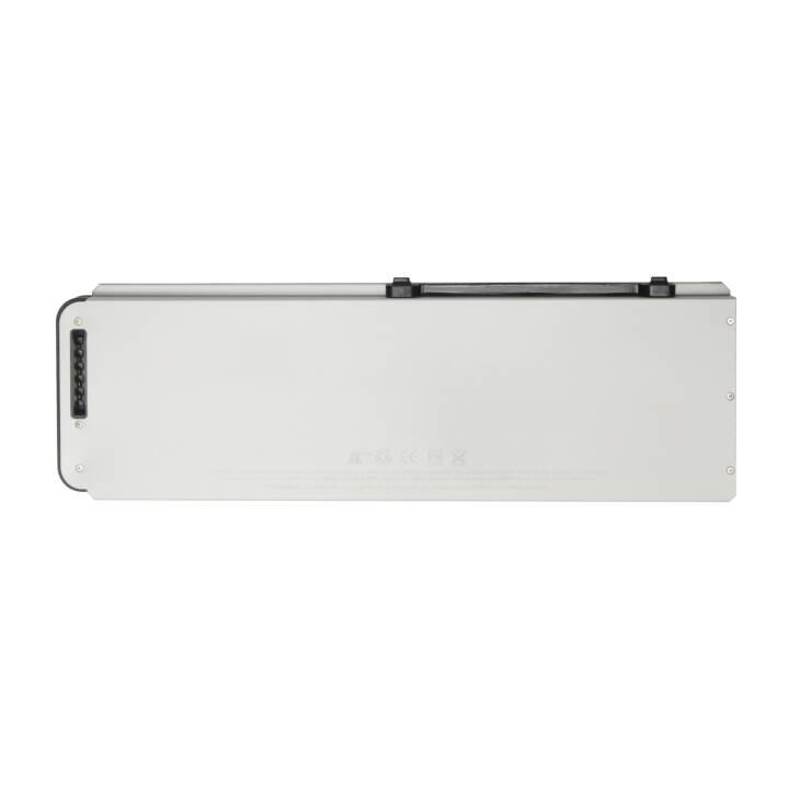 BTI - Batteria per computer portatile - Li-Pol - 5400 mAh
