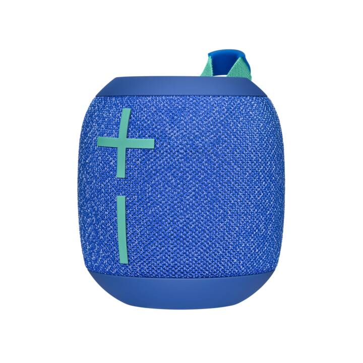 ULTIMATE EARS (UE) Wonderboom 2 (Bluetooth, Bermuda)