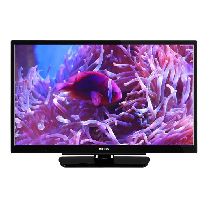 """PHILIPS 24HFL2889P (24"""", LCD, WXGA)"""