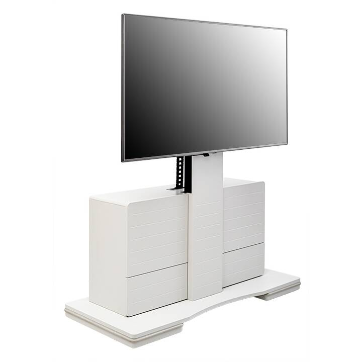 HAGOR Supports TV CON-Line ST1 (Plancher)