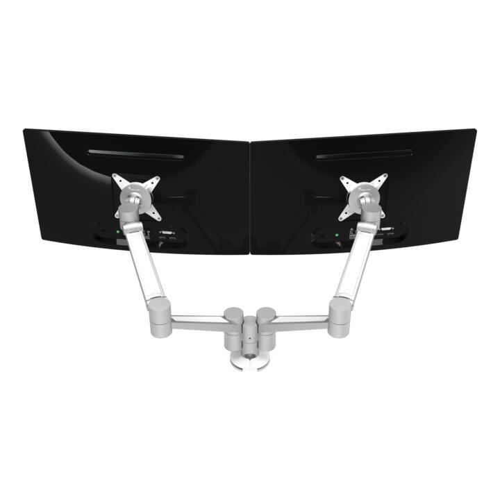 DATAFLEX Fissagio a tavola Viewlite Plus