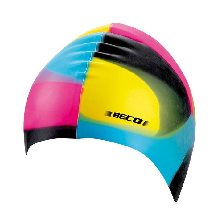 BECO Cuffia (Unisex, Multicolore)