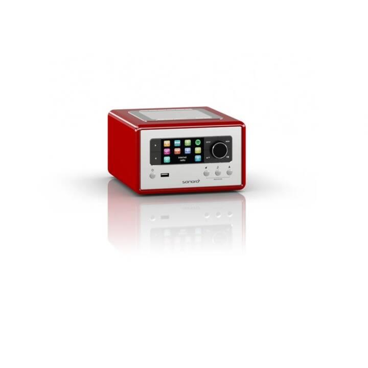 Samsung Usb-Kabel ST10,ST20,ST30,ST40