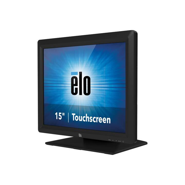 "ELO TOUCH Solution 1517L (15"", 1024 x 768)"