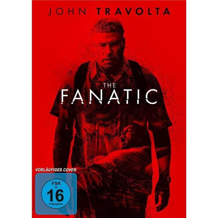 The Fanatic (DE, EN)