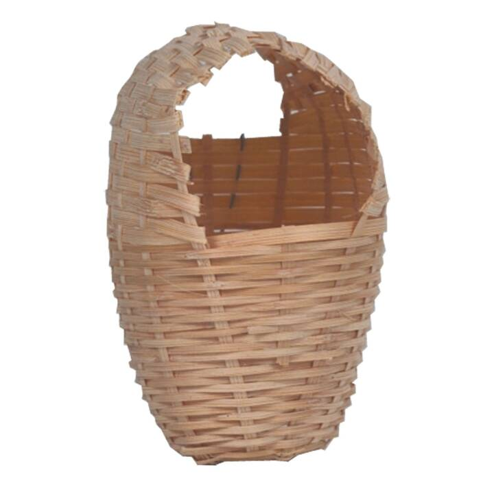 SWISSPET Matériaux pour nids